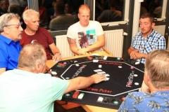 Pokeren 2016 (29)