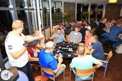 Pokeren 2016 (30)