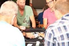 Pokeren 2016 (32)