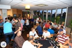 Pokeren 2016 (9)