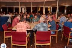 Pokeren (12)