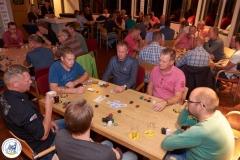 Pokeren (3)