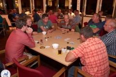 Pokeren (4)