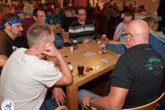 Pokeren (5)