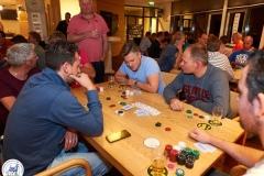 Pokeren (9)
