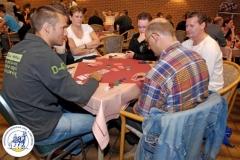 Pokeren (2)