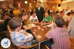 Pokeren (8)