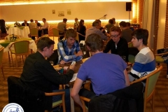 Pokeren (1)