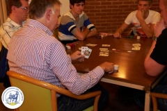 Pokeren (10)