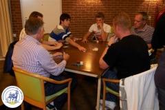 Pokeren (11)