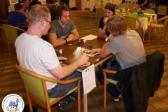 Pokeren (6)