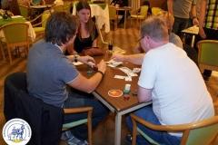 Pokeren (7)