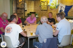 Pokeren (15)