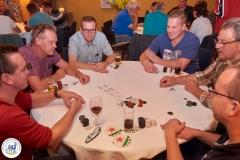 Pokeren 2017 (3)