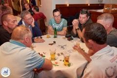 Pokeren 2017 (4)