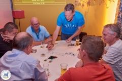 Pokeren 2017 (5)
