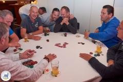 Pokeren 2017 (6)