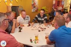 Pokeren 2017 (7)