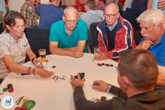 Pokeren 2017 (8)