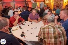 Pokeren 2017 (9)