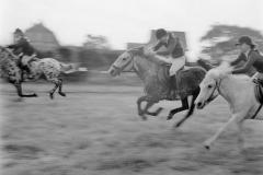 Ponywedstrijden_1971 (11)