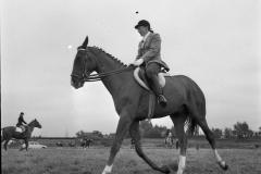 Ponywedstrijden_1971 (3)