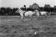 Ponywedstrijden_1971 (7)