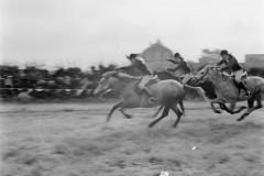 Ponywedstrijden_1971 (9)