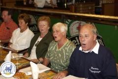Pub Singing (10)