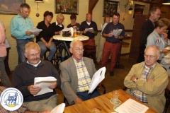 Pub Singing (4)