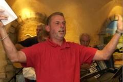 Pub Singing (7)
