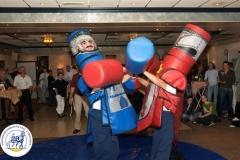 Riddergevecht (2)