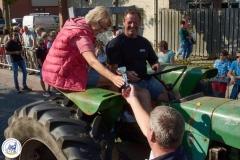 Ringsteken oude tractoren (12)