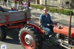 Ringsteken oude tractoren (10)