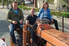 Ringsteken oude tractoren (14)