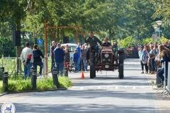 Ringsteken oude tractoren (3)