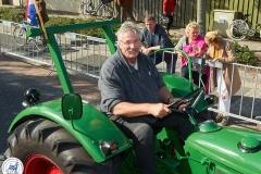 Ringsteken oude tractoren (7)