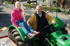 Ringsteken oude tractoren (8)