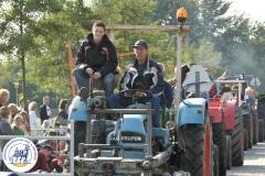 Ringsteken oude tractoren (13)