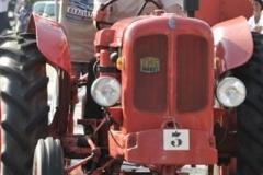 Ringsteken oude tractoren (16)
