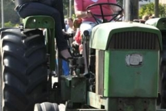 Ringsteken oude tractoren (17)