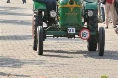 Ringsteken oude tractoren (18)