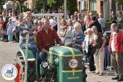 Ringsteken oude tractoren (5)