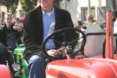 Ringsteken oude tractoren (9)