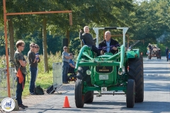 Ringsteken oude tractoren 2017 (1)