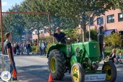 Ringsteken oude tractoren 2017 (11)
