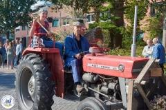 Ringsteken oude tractoren 2017 (12)