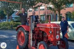 Ringsteken oude tractoren 2017 (13)
