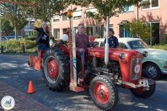 Ringsteken oude tractoren 2017 (14)