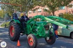 Ringsteken oude tractoren 2017 (15)